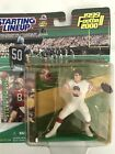 Starting Lineup 1999-2000 Steve Young NFL San Francisco 49ers Football NEW