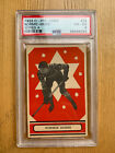1933 O-PEE-CHEE V304A Normie Himes #29 PSA 4 VG-EX