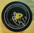 Anaheim Ducks Collecting and Fan Guide 77