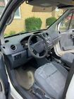 2010 Ford Transit Connect  for $5500 dollars