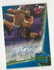 2019 Topps WWE Money in the Bank Wrestling Cards 13