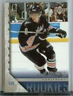 Mr. 700! Top Alexander Ovechkin Rookie Cards 28