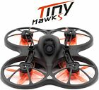 EMAX Tinyhawk S 1 2s Brushless Micro Indoor Racing Drone 55+ MPH Top Speed