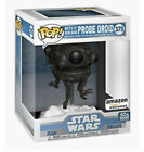Funko Pop Star Wars Battle at Echo Base Deluxe Figures 23