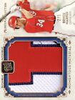 2014 Topps Museum Collection Baseball Cards 13