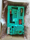 Whirlpool Washer Control Board W10296064 Used