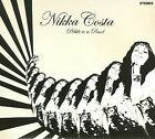 Pebble To A Pearl, Nikka Costa - (Compact Disc)
