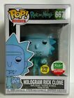 Ultimate Funko Pop Rick and Morty Figures Checklist and Gallery 97