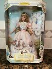 The Tale of Peter Rabbit Beatrix Potter Barbie First in a collection