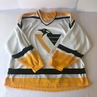 Comprehensive NHL Hockey Jersey Buying Guide 24