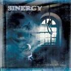 Suicide By My Side, Sinergy - (Compact Disc)