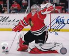 Corey Crawford Cards, Rookie Cards and Autographed Memorabilia Guide 65