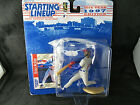 Starting Lineup MLB Brian McRae Chicago Cubs - New!! Lot #31