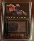Andre Drummond Cards and Memorabilia Guide 24