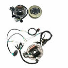 Wire Harness Ignition Coil Kill Switch Magneto Stator Kick Start SSR 125cc 50cc