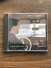 Double Nickels on the Dime by Minutemen (CD, 1989, SST)