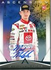 2020 Panini Chronicles Racing NASCAR Cards 34