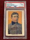 Honus Wagner Baseball Cards and Autograph Buying Guide  13