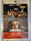 2016 Panini Instant NBA Finals Basketball Cards 10
