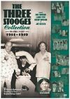 1959 Fleer Three Stooges Trading Cards 43