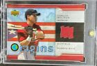 Top 10 Carlos Beltran Baseball Cards 31