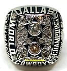 One Ring to Rule Them All! Complete Guide to Collecting Replica Super Bowl Rings 67