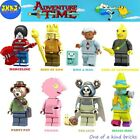 2013 Cryptozoic Adventure Time Dog Tags Series 1 17
