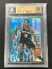 Kawhi Leonard Rookie Cards Checklist and Guide 23