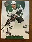 Tyler Seguin Cards, Rookie Cards and Autographed Memorabilia Guide 18