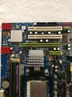 Motherboard AM2+ AM3 Phenom2 DDR2 1066 Duel Channel Compatible cpu combo