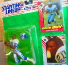 Gary Sheffield Florida Marlins  EXTENDED 1994 Free Shipping🔥 👀 STARTING LINEUP