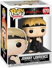 Ultimate Funko Pop Karate Kid Figures Checklist and Gallery 11