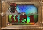2013 Topps Triple Threads Baseball Cards 15