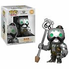 Ultimate Funko Pop Overwatch Figures Gallery and Checklist 101