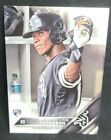 2016 Topps Update Series Baseball Variations Checklist and Gallery 3