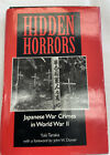 2013 Famous Fabrics Ink Horrors of War II Trading Cards 15