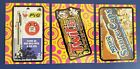 2014 Topps Wacky Packages Series 1 Trading Cards 18