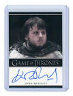 2013 Rittenhouse Game of Thrones Season 2 Trading Cards 20