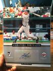 Upper Deck Back in Baseball with MLBPA License 17
