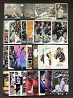 Ryan Braun Cards, Rookie Cards and Autographed Memorabilia Guide 22
