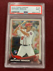 Top Anthony Rendon Prospect Cards 17