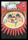 2020 Topps Garbage Pail Kids Late to School GPK Series 1 Trading Cards 8