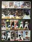 Gregory Polanco Rookie Cards and Prospect Cards Guide 9