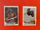 Shaun White Cards and Autographed Memorabilia Guide 21
