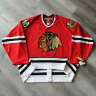 Ultimate Chicago Blackhawks Collector and Super Fan Gift Guide  53
