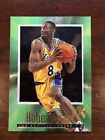 Top Lakers Rookie Cards of All-Time  29