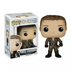 Funko Pop Once Upon A Time Vinyl Figures Checklist and Gallery 11