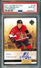 Behold! Every 2011-12 Upper Deck Ultimate Collection Hockey Rookie Card 94