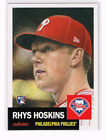 Best Rhys Hoskins Cards to Collect Now 18