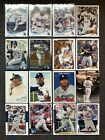 Yasiel Puig Rookie Cards Checklist and Guide  33